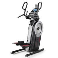 Stepper Hybrid Cardio Hiit Proform - Fitnessboutique