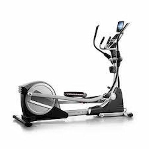Vélo elliptique Proform Smart Strider 695 cse