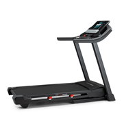 Compact CarbonTL Proform - Fitnessboutique