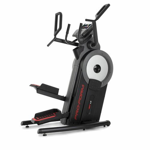 Stepper Cadence HIIT L6 Proform - Fitnessboutique
