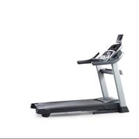 Tapis de course Trainer 8.0 Proform - Fitnessboutique