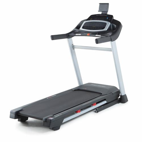 Compact Power 545i Proform - Fitnessboutique