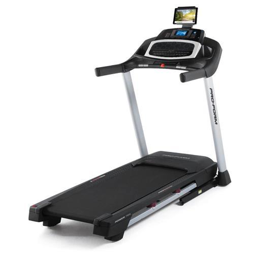 Tapis de Course Power 795i Proform - Fitnessboutique