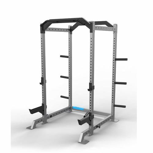 Cage à Squat Power Rack XL Proform - Fitnessboutique