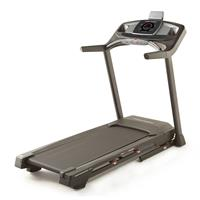 Tapis de course Performance 400i Proform - Fitnessboutique