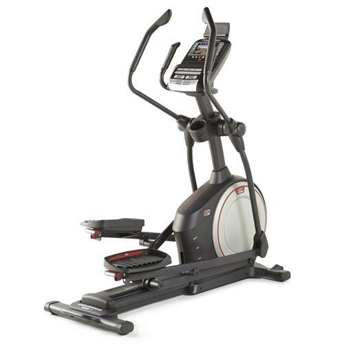 Vélo elliptique Proform Endurance 920 E