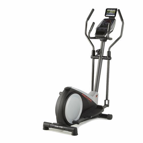 Vélo elliptique 325 CSE Proform - Fitnessboutique