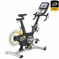 Vélo de biking TDF 10.0 Proform - Fitnessboutique