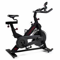 Vélo de biking 400 SPX Proform - Fitnessboutique