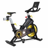 Vélo de biking TDF CBC Proform - Fitnessboutique