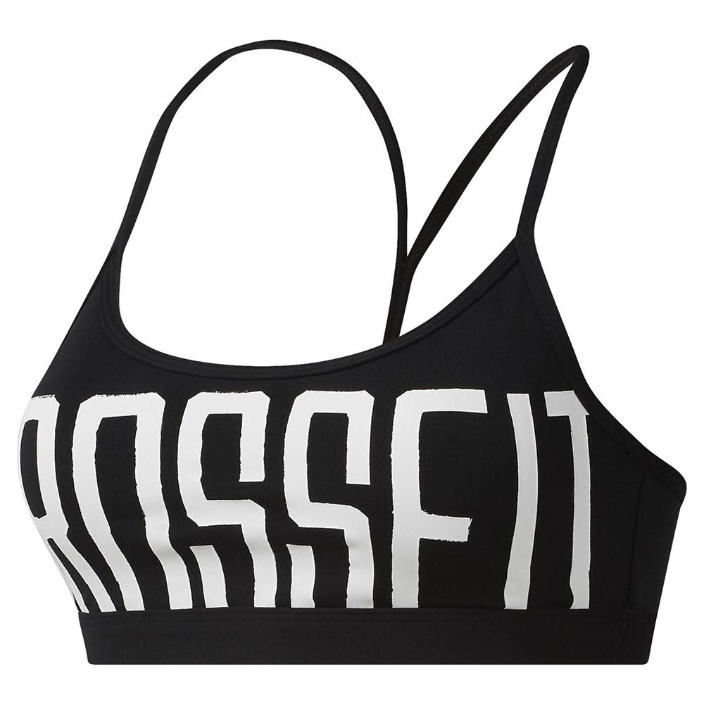 Reebok Brassiere Reebok Crossfit Skinny