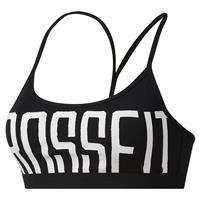 Brassiere Reebok Crossfit Skinny Reebok - Fitnessboutique