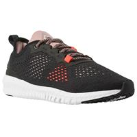 Basket Reebok Flexagon Reebok - Fitnessboutique