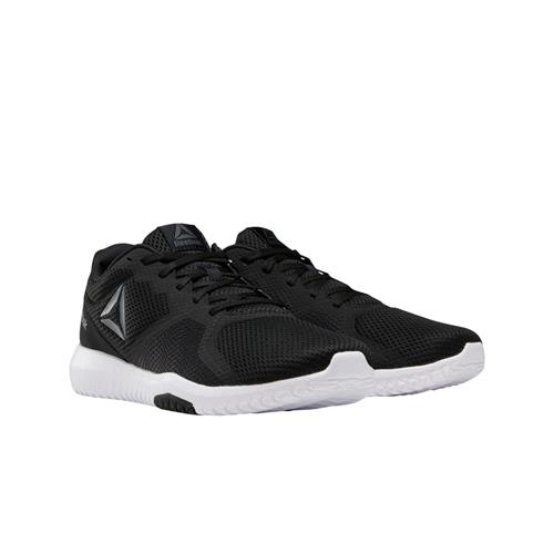 Basket Reebok Flexagon Force Reebok - Fitnessboutique