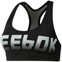 Brassiere Reebok Hero Racer PAD Reebok - Fitnessboutique