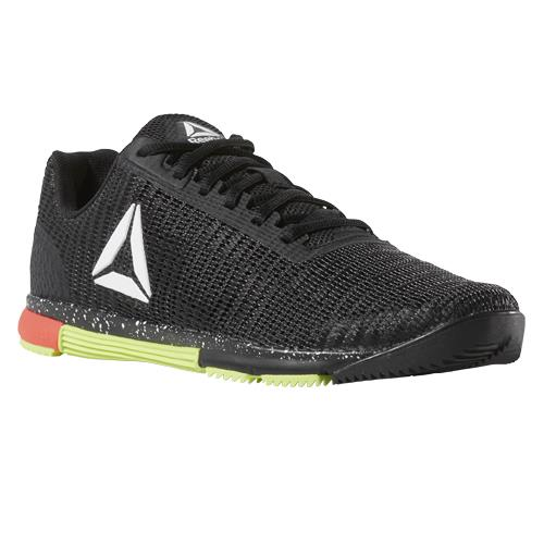 Basket Reebok Speed TR Flexweave Reebok - Fitnessboutique