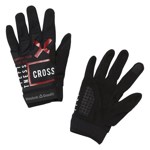 Reebok Gants De Training Reebok Crossfit