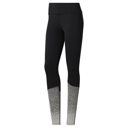 Leggings Reebok Legging Lux Reebok Crossfit