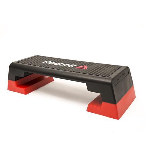 Stepper Reebok Step Reebok - Fitnessboutique