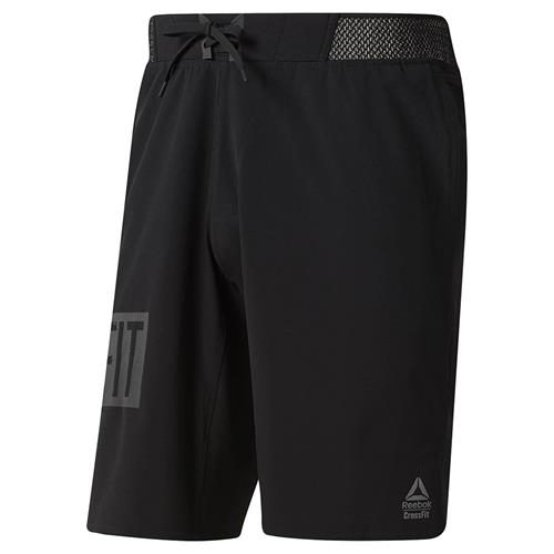 Reebok Short Reebok Crossfit RC Epic Base