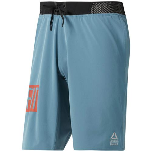 Short Reebok Crossfit RC Epic Base Reebok - Fitnessboutique