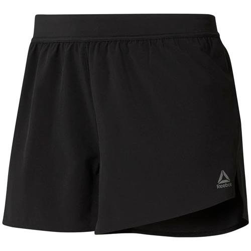 Short Reebok Epic OS Reebok - Fitnessboutique