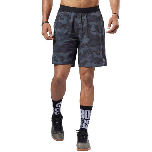 Short RC Speed Crossfit Reebok - Fitnessboutique