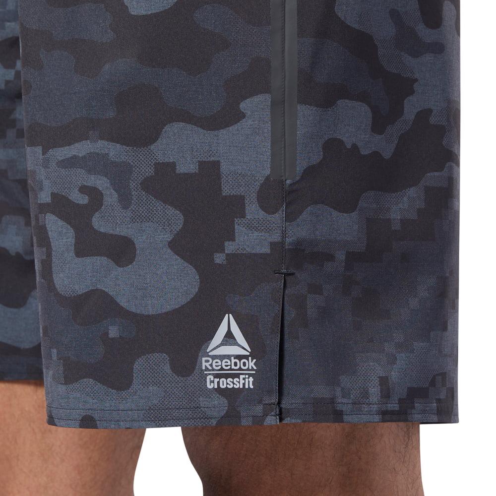 Reebok Short RC Speed Crossfit