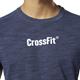 Reebok T Shirt Reebok Crossfit RC AC Camo