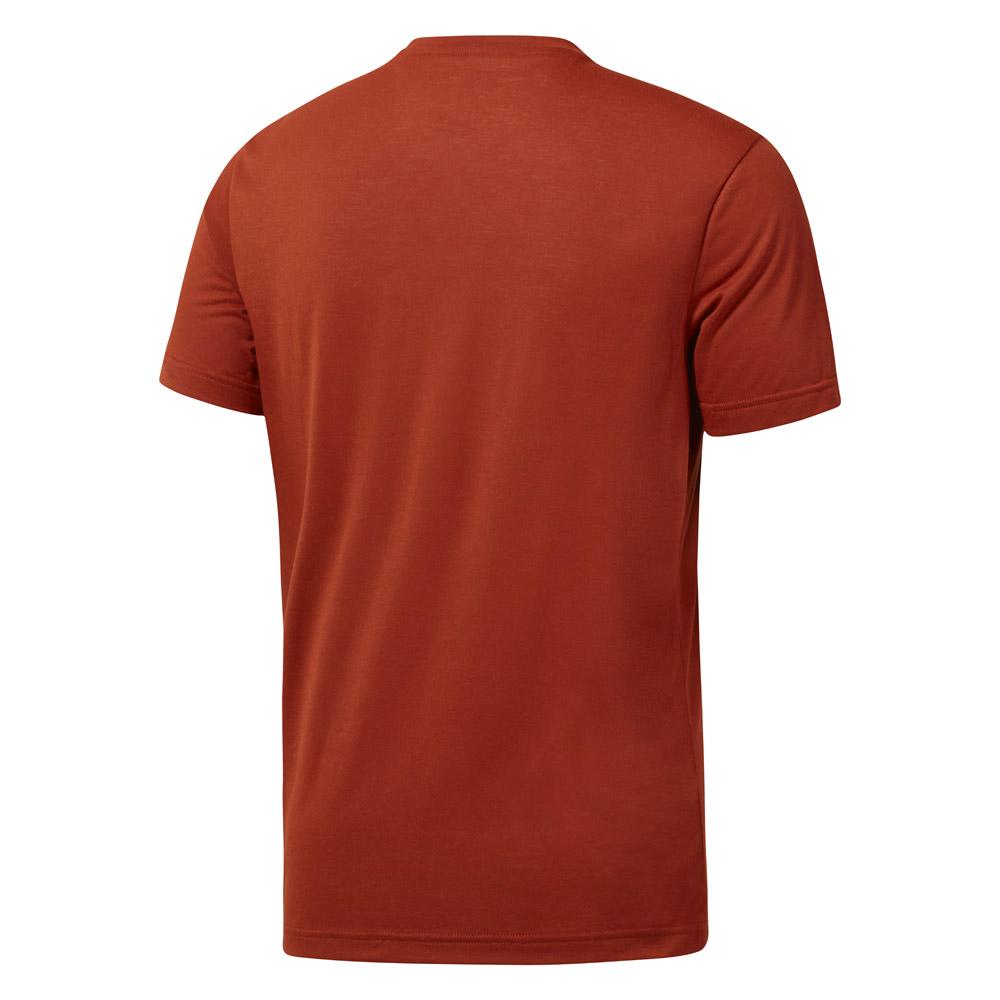 Reebok T Shirt Reebok Crossfit Speedwick