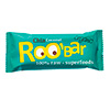 Cuisine - Snacking RooBar Bio Chia Noix de coco Roobar - Fitnessboutique