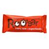 Roobar RooBar Bio Baies de Goji