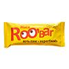 Endurance RooBar Bio Maca Cranberries Roobar - Fitnessboutique