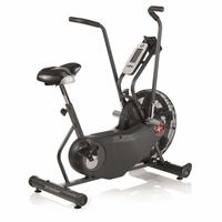 Vélo de biking AD6i Schwinn - Fitnessboutique