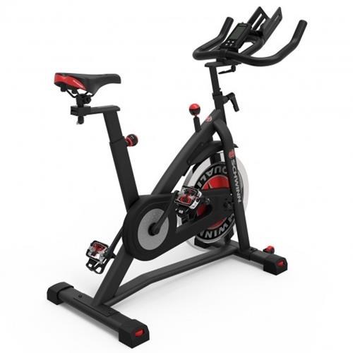 Vélo de biking Schwinn IC7