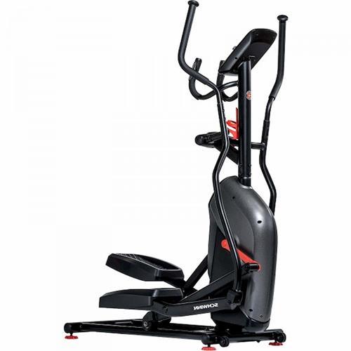 Compact 510 E Schwinn - Fitnessboutique