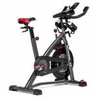 Vélo de biking IC8 Schwinn - Fitnessboutique