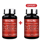 Scitec nutrition Duo HCA Chitosan