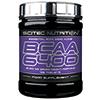 BCAA BCAA 6400 Scitec nutrition - Fitnessboutique