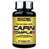 Brûleurs de graisse Carni Complex Scitec nutrition - Fitnessboutique