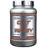 Prise de masse Oat N Whey Scitec nutrition - Fitnessboutique