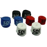 Boxe SDI Bande de Maintien et d'Absorption