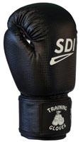 Gant de boxe SDI Gant Training 6 oz