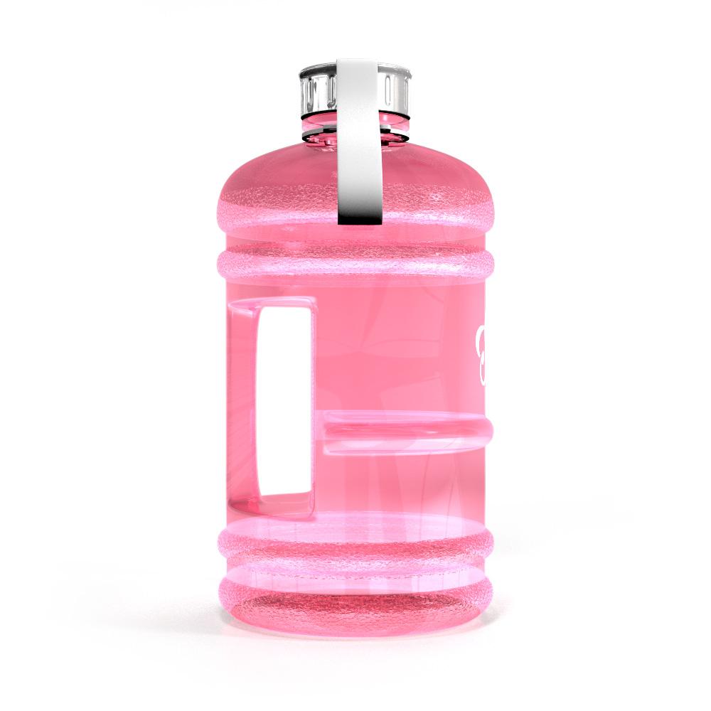 Secret Fitness Big Bottle