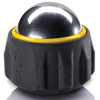Massage récupération SKLZ Boule de massage à froid