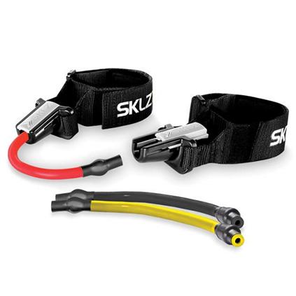 SKLZ Elastique de resistance laterale Pro