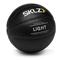 Equipements Terrains SKLZ Lightweight Control Basketball
