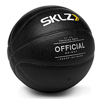 Equipements Terrains SKLZ Official Weight Control Basketball