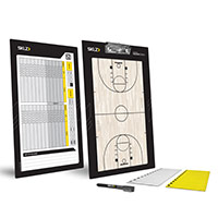 Equipements Terrains MagnaCoach Basketball SKLZ - Fitnessboutique