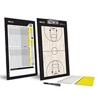 Equipements Terrains SKLZ MagnaCoach Basketball